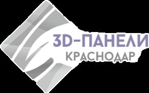 3d paneli-logo