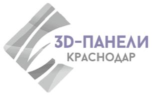 3d-гипсовые панели