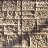 дворцовый камень (1)