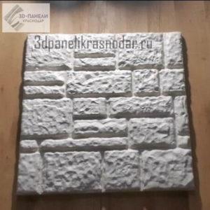 дворцовый камень (2)