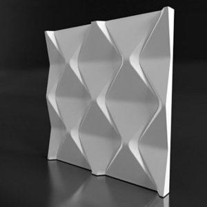 каскад 3d панели (2)
