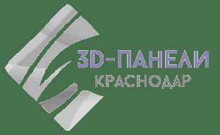 logo-3d-paneli